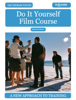 Ian Ingram Young - Do It Yourself Film Course  artwork