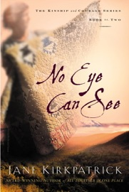 No Eye Can See PDF Download
