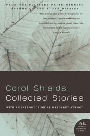 Collected Stories PDF Download