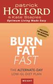Burn Fat Fast