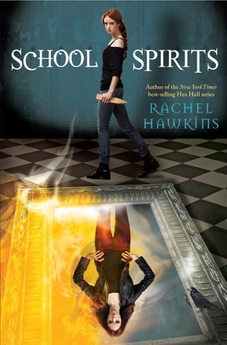 School Spirits on Apple Books