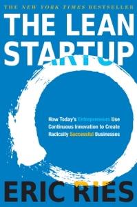 The Lean Startup Par Eric Ries
