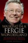 Walking In A Fergie Wonderland