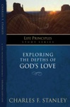 Exploring The Depths Of Gods Love