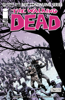 The Walking Dead #79 - Robert Kirkman, Rus Wooton, Cliff Rathburn & Charlie Adlard