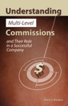 Understanding Multi-Level Commissions