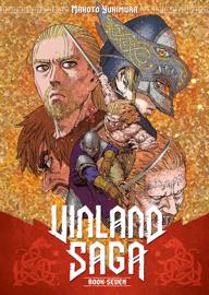 Vinland Saga Volume 7