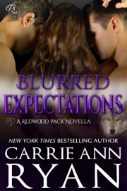 Blurred Expectations PDF Download