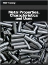 Metal Properties Characteristics And Uses Carpentry