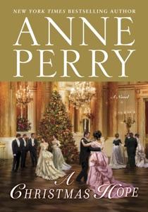 A Christmas Hope da Anne Perry