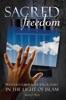 Sacred Freedom