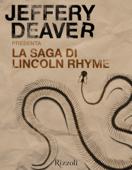La saga di Lincoln Rhyme