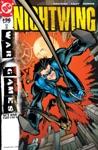 Nightwing 1996-2009 96