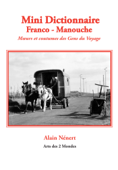 Mini dictionnaire franco-manouche