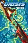 Crisis On Multiple Earths Vol 4