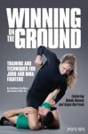 Winning On The Ground
