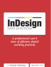 InDesign Best Practices