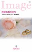 花嫁のあやまち Book Cover