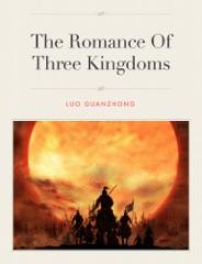 The Romance of Three Kingdoms