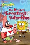 Worlds Greatest Valentine SpongeBob SquarePants