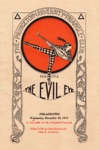 The Evil Eye - A Facsimile Of The Original Program