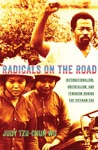 Radicals On The Road