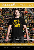 The Dolce Diet Living Lean