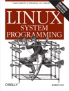 Linux System Programming