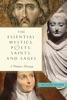 The Essential Mystics, Poets, Saints, And Sages