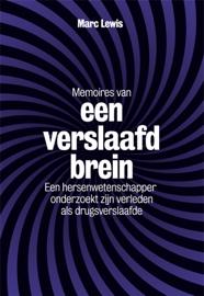 Memoires van een verslaafd brein