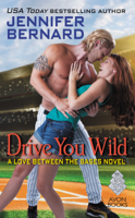 Drive You Wild ebook Download