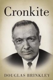 Download Cronkite