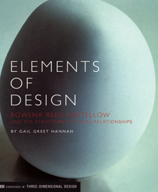 Elements of Design