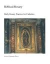 Biblical Rosary
