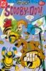 Scooby-Doo (1997-) #37