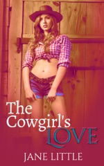 The Cowgirl's Love