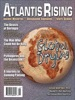 Atlantis Rising 104 - March/April 2014
