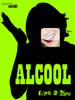 L'Alcool, éclats 2 rire - Collectif