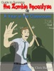 Guide to Surviving the Zombie Apocalypse or A Year in the Classroom