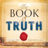 The Book Of Truth Volume 2