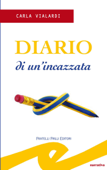 Diario di un'incazzata Book Cover