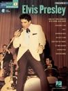 Elvis Presley Songbook