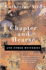 Chapter and Hearse PDF Download