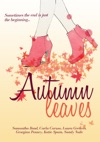 Autumn Leaves Chick-lit Anthology