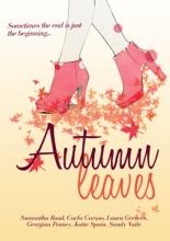 Autumn Leaves: Chick-lit Anthology
