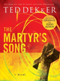 The Martyr's Song PDF Download