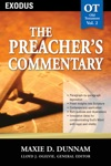 The Preachers Commentary - Vol 02 Exodus