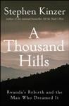 A Thousand Hills