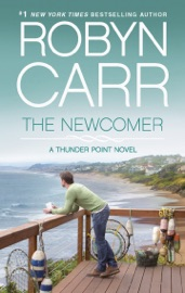 The Newcomer PDF Download