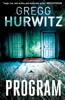 Gregg Hurwitz - The Program artwork